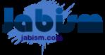 www.jabism.com