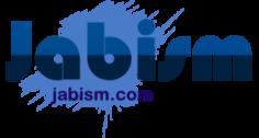 موقع Jabism